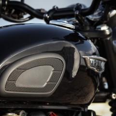 Foto 34 de 70 de la galería triumph-bonneville-t120-y-t120-black-1 en Motorpasion Moto