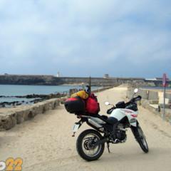 Foto 4 de 12 de la galería las-vacaciones-de-moto-22-cadiz-tarifa-granada en Motorpasion Moto