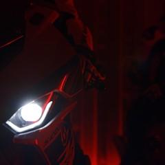Foto 12 de 64 de la galería bmw-s-1000-rr-2019 en Motorpasion Moto