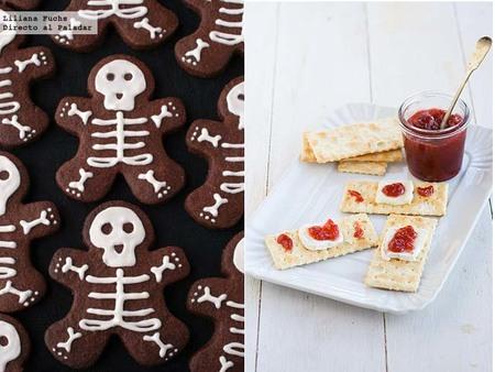 esqueletos-tiritas-halloween
