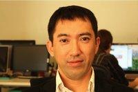 Shinji Mikami sigue fichando talento para Tango Gameworks