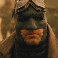 Warner confirma la muerte del Snyderverse de DC: 'La Liga de la Justicia de Zack Snyder' no tendrá secuela
