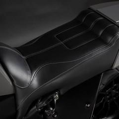 Foto 4 de 12 de la galería honda-f6c-valkyrie-h-garage en Motorpasion Moto