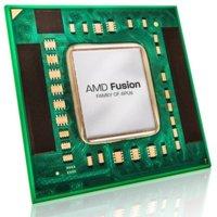 AMD Fusion y lo que será en 2014