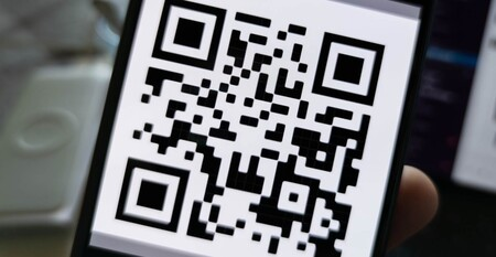 Cómo crear tus propios códigos QR en iOS sin apps y con un simple atajo