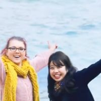 Selfies gigantes para promocionar un destino turístico: El ejemplo de Australia y GIGA