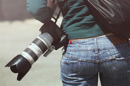 Fotografos Viajeros 1