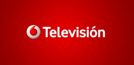 La aplicación de Televisión de Vodafone podría estar cobrando mediante la factura sin avisar a los usuarios