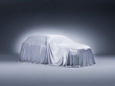 Vaya tela con el nuevo Audi Q1