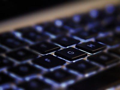 Apple y Cisco se unen a compañías de seguros para combatir delitos cibernéticos en las empresas