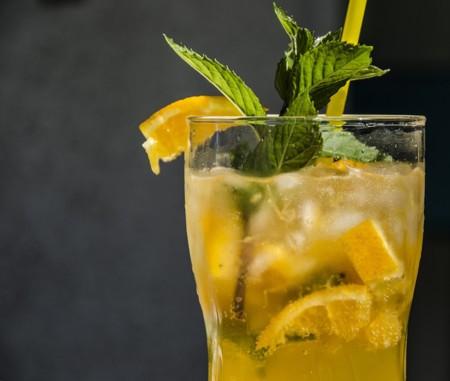 Los mejores cócteles del verano para satisfacer a todos los paladares