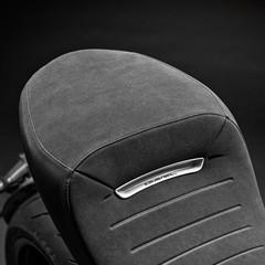Foto 43 de 50 de la galería ducati-diavel-2019 en Motorpasion Moto