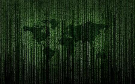Fatboy, el ransomware que te pide un rescate dependiendo de la economía de tu país