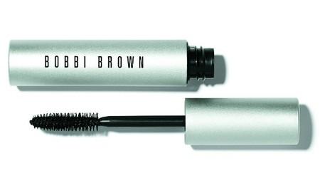 Smokey Eye mascara de Bobbi Brown