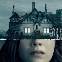 'La maldición de Hill House': capítulos perfectos y algún altibajo para una adaptación que marcará el terror televisivo