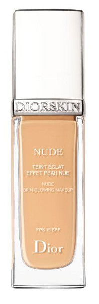 DiorSkin Nude