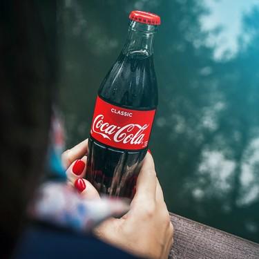 Estos investigadores encuentran una nueva relación entre el consumo de bebidas azucaradas y el riesgo de padecer cáncer