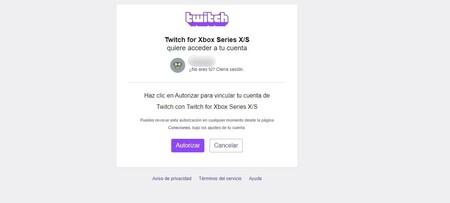 Twitch Xbox 11