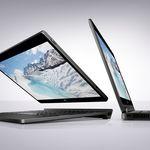 Dell Latitude 12 7000: una potente, pero muy ligera 2-en-1 que llega a México
