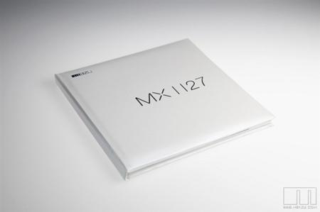 Meizu MX2