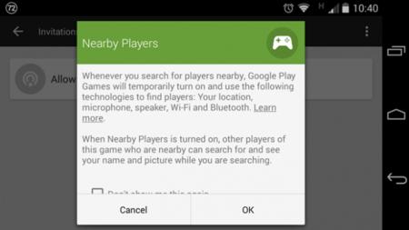 Nexus2cee Screenshot 2014 10 12 10 40 17 Thumb 1