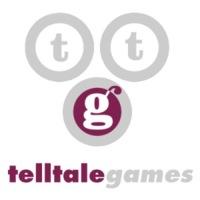Telltale podría ofrecer todos sus juegos para Mac OS X en la Macworld 2010