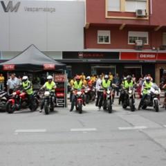 Foto 20 de 20 de la galería moto-live-aprilia-malaga-2010 en Motorpasion Moto