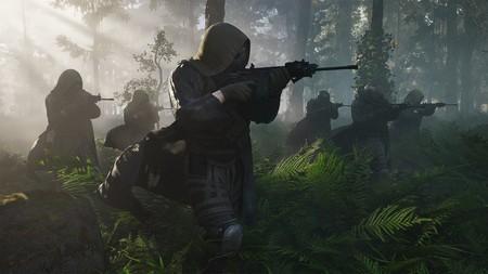 Ghost Recon: Breakpoint habilitará la semana que viene una beta abierta en la que se incluirá nuevos contenidos