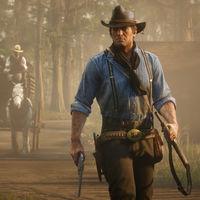 Rockstar hace fijos a sus testers tras la polémica por sus condiciones laborales