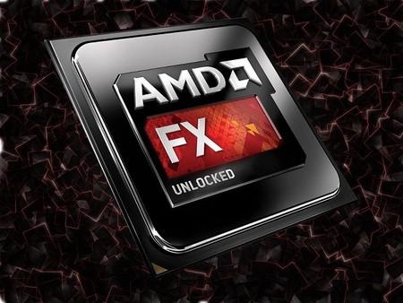 Roadmap sugiere que AMD dejará de lanzar CPUs FX después del 2014