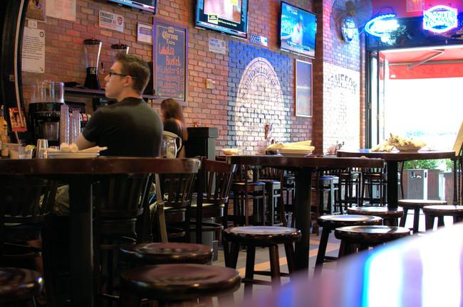 El Buen Fin 2017: Algunas ofertas que ofrecen los restaurantes