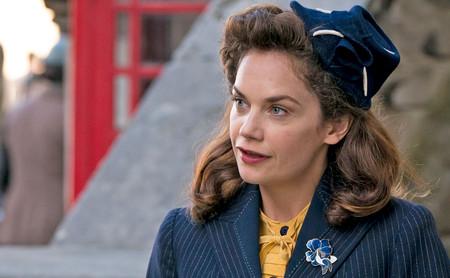 'Mrs. Wilson': mentiras familiares y espionaje en una miniserie llena de interpretaciones memorables