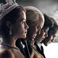 Netflix publica la primera imagen de Helena Bonham Carter convertida en princesa en «The Crown» (y necesitamos verla ya en acción)