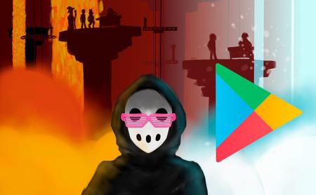 99 ofertas de Google Play: muchos juegos, aplicaciones y packs de iconos gratis y con descuentos