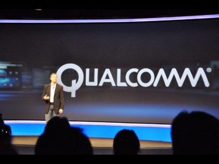 Paul Jacobs, CEO de Qualcomm, descubre la nueva era de la comunicaciones móviles [Uplinq 2011]