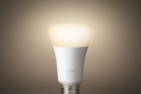 Philips Hue White 03