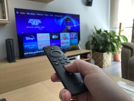 Cómo restablecer un Amazon Fire TV al estado de fábrica para eliminar todos tus datos y dejarlo como recién sacado de la caja