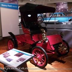 Foto 5 de 47 de la galería museo-henry-ford en Motorpasión