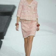 Foto 19 de 22 de la galería chanel-primavera-verano-2011-en-la-semana-de-la-moda-de-paris en Trendencias