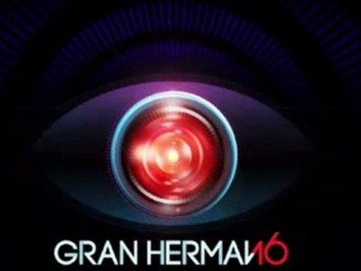 'Gran Hermano 16' se estrenará el próximo domingo 13 de septiembre