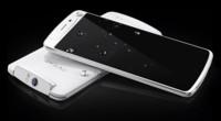 El Oppo N1 empieza su aventura internacional el 10 de diciembre