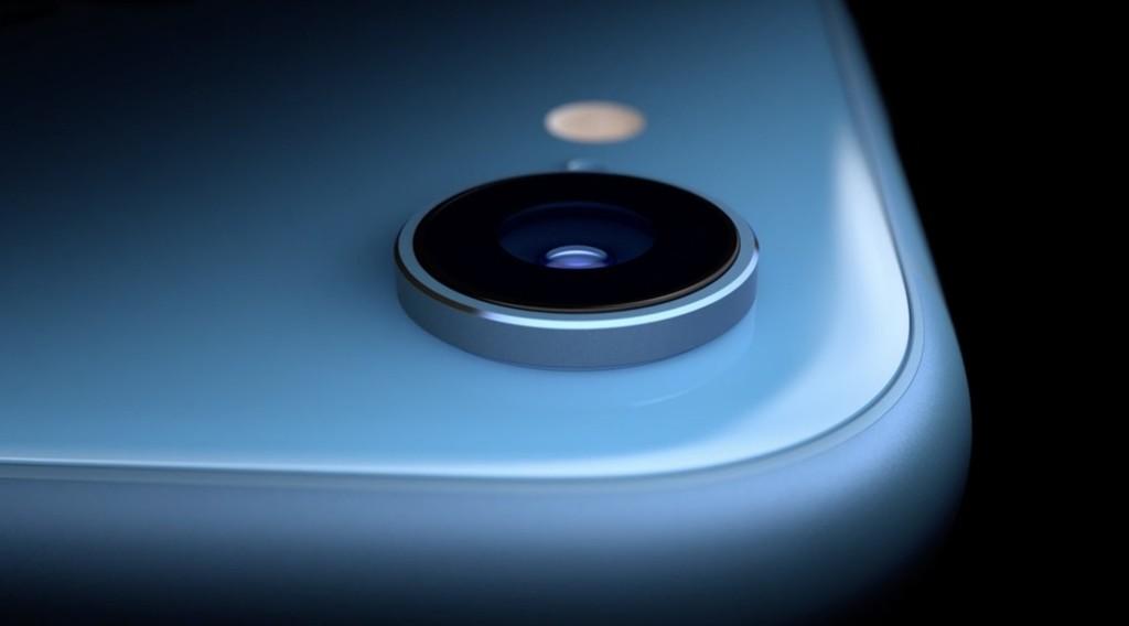 Apple baja ligeramente el precio de los iPhone 8,XR, XS y XS Max en los distribuidores autorizados de China