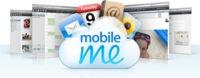 MobileMe: aspectos negativos, poca capacidad y un alto coste