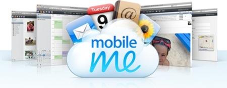 """Opinión a favor de MobileMe, """"push para todos"""""""