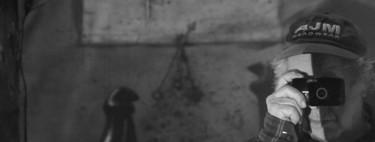 'Robert Frank: la mirada de América', un documental a modo de retrato de un fotógrafo esencial