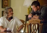 Jason Bourne volverá en 2016, de nuevo con Matt Damon y Paul Greengrass