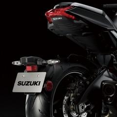 Foto 31 de 68 de la galería suzuki-gsx-s1000s-katana-2019-1 en Motorpasion Moto