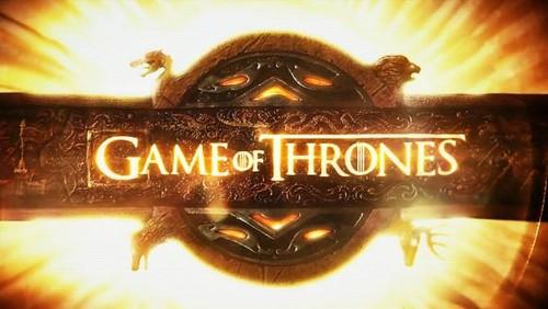 'Juego de Tronos', todas las escenas eliminadas de la serie hasta ahora