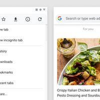 Google Chrome mira hacia Google Reader: probarán suscripciones RSS donde ver las novedades de las webs que decidas seguir