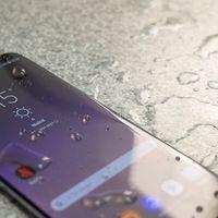 Samsung Galaxy S8 Plus, en versión española, a precio de Black Friday: 419 euros
